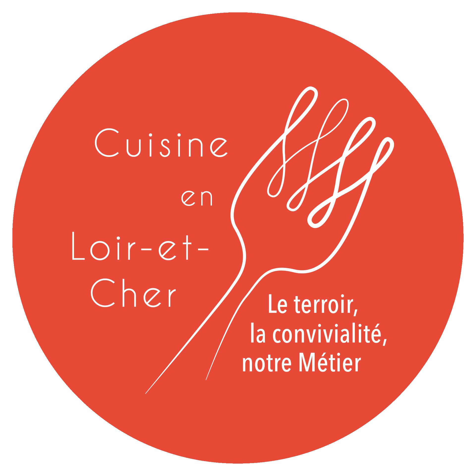 cuisine-en-loir-et-cher